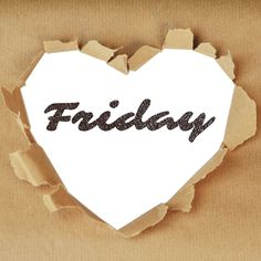 What's your favourite join-to-avon.uk thing about Fridays? Is it the fact that the weekend is so close? Mindfulness For Beginners, Brochure Online, Best Serum, Bronze Skin, Dark Circles Under Eyes, Cream Concealer, Pigment Eyeshadow, Avon Online, Lip Oil