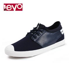 Find More Information about LEYO high cut canvas shoes man shoes breathable casual sneaker shoes,High Quality shoe charm,China shoe shank Suppliers, Cheap shoe room shoes from LEYO FOOTWEAR STORE on Aliexpress.com