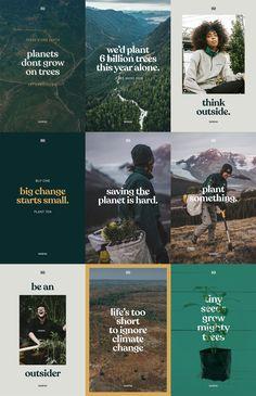 Identity Design, Brand Identity, Logo Design, Logo Rond, Outdoor Clothing Brands, Glyph Font, Earthy Color Palette, Old Logo, Social Media Design