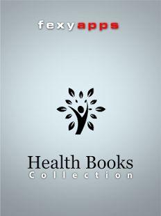 My Health Book Store