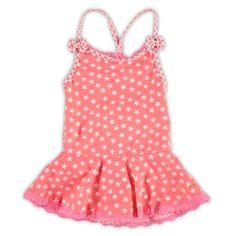 Claesen's Badpak | De leukste badkleding shop je bij kleertjes.com, de online winkel voor kinderkleding & babykleding | www.kleertjes.com
