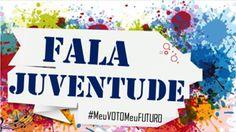 "Santa Filomena Atual: ""FALA JUVENTUDE"" interage com jovens do Socorro: P..."