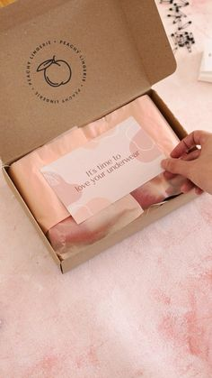 Cute Lingerie, Wedding Lingerie, Flat Lay Photography, Fashion Photography, Packaging Design Inspiration, Fashion Sewing, Box Packaging, Logo Design, Packing