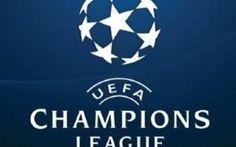 Pronostici Champions League: anche la Juventus tra le favorite Martedì 13 settembre torna la competizione di calcio più affascinante: la Champions League. Tra le favorite per la vittoria, oltre alle solite Barcellona-Bayern Monaco- Real Madrid, troviamo la Juven