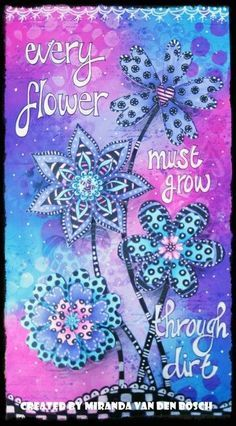 Image result for dylusion art journal ideas
