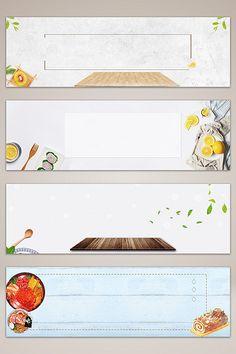 Industrial Design Portfolio, Portfolio Design, Banner Background Images, Background Templates, Cafe Design, Web Design, Spice Image, Blog Banner, Food Backgrounds