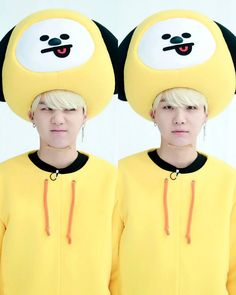 """8,443 Beğenme, 77 Yorum - Instagram'da BTS SUGA 