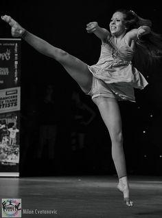 Dance Fest 2012 128A performance caught during Dance Fest 2012, Novi Sad, Vojvodina, Serbia // Milan Cvetanovic