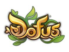 Dofus                                                                                                                                                      More
