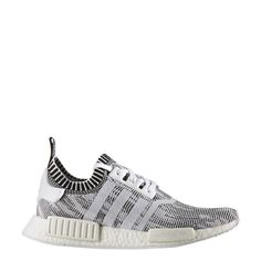 adidas nmd r1 black Ametis Projects NDUCFA