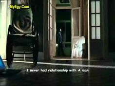 Egyptian Maidens (Two girls from Egypt) - Arabic movie - English subtitl...