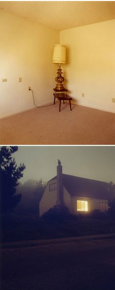http://www.thejealouscurator.com/blog/wp-content/uploads/2012/10/toddhido_again4.jpg