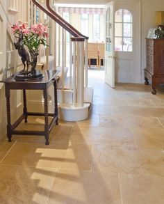 Buy Shire Tumbled products from our Flagstone Tiles range at Indigenous.