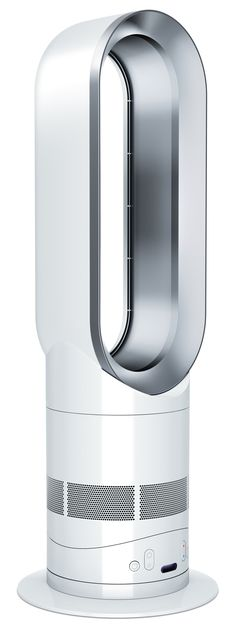 Dyson Airblade Form and Venting