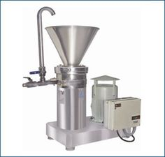 colloid mill : Pharma Machine Manufacturer in India, Syrup Manufacturing Plant, Mixing Plant for Pharmaceuticals, Oral Syrup Manufacturing Plant, Liquid Syrup Plant Fluidized Bed, Making Machine, Powder, Tecnologia, Face Powder