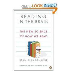 proust neuroscientist book review