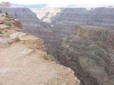 Photo of Skywalk Grand Canyon