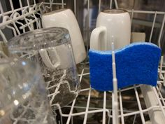 It's hard to find time to clean when you have a busy schedule. Follow our tips on how to clean the dirtiest items in your home.