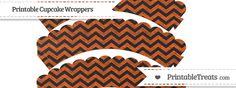 free-orange-chevron-pattern-chalk-style-scalloped-cupcake-wrappers-to-print