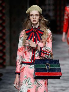 The Daily Bag: Gucci - NYTimes.com