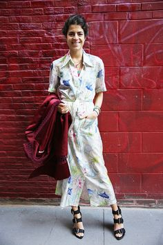 The-real-real-spring-fashion-trends-style-man-repeller-16