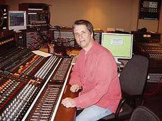 "Mark Linett - Producer  ""... I had to get another #TransientDesigner."""