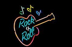 Zespół muzyczny Country Rock #music #country #rock #countryrock http://Strefa50.com.pl