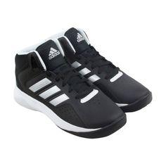 new arrival 84502 e5b24 Adidas Superstar Originals Scarpe da ginnastica Donna Uomo Shoes Sneakers    PCN fashion   Pinterest