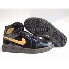 van gogh letters - 1000+ images about Air Jordan Men on Pinterest   Air Jordans, Air ...