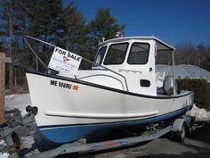 Boats For Sale, Boating, Canoe, Vehicles, Ships, Car, Sailing, Rowing, Vehicle