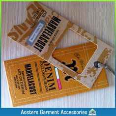 OEM clothing hangtag custom ,hang tag printing services custom jewelry tags print hang tags