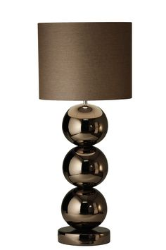 Collectie – Stout Verlichting My Room, Candle Holders, Interior Decorating, Wall Lights, New Homes, Chandelier, Table Lamp, Candles, Things To Buy