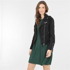 0c85fe941c6c4 228 meilleures images du tableau Wishlist Vestes   Jacket, Jackets ...