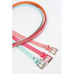 Thin belt Babe, Personalized Items