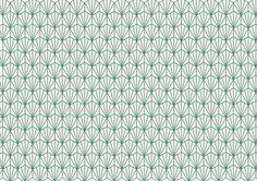 Dandelion - Marrakech Design is a Swedish company specialized in encaustic…
