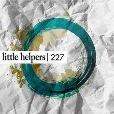 Background-Little Helpers 227-WEB-2016-LEV