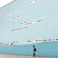 #Berlin#kreuzberg/  by lindaberlin