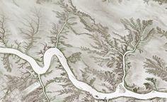 Totaviva, Earth - Atlas of Places