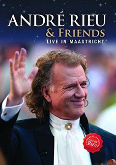 Andre & Friends-Live in Maastricht Imports http://www.amazon.com/dp/B00F8RP898/ref=cm_sw_r_pi_dp_JFeOvb16JGZGF