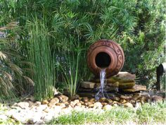diy water features | DIY fountains – 5 things you should consider before getting started