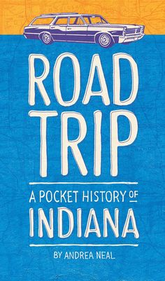 Image result for history of indiana