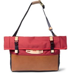 Pinterest Backpacks Bags su for 75 immagini Bag fantastiche in xwXf7Y