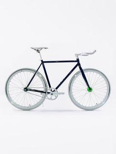 The Sound Bisiklet | Shopi go