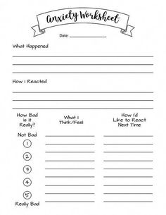Grade writing prompts worksheets free printable worksheets grade writing prompts bullet journal anxiety bundle the digital .