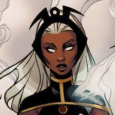 Steven Universe, Marvel Universe, Marvel Xmen, Marvel Comics, African Goddess, Moon Knight, Comics Girls, American Comics, Manga Drawing