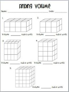 Teaching To Inspire In Teaching Volume *Common Core Resource* . how can I use this with music?