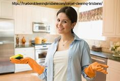 Cheap Carpet Cleaning, How To Clean Carpet, Brisbane, Blond, Women, Woman