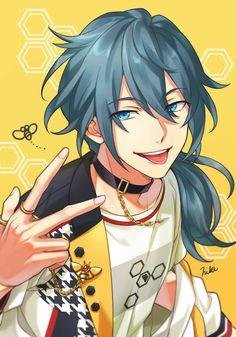 Manga Anime, Evil Anime, Anime Demon, Manga Boy, Anime Art, Hot Anime Boy, Cute Anime Guys, Anime Boys, Chibi