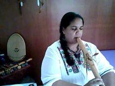 Flauta de Amor Leinad, Medicina Colibri # F Hermosa y muy sanadora Meditación Melódica que nos regala Awilda desde Puerto Rico. Gracias hermana de los vientos y las cuerdas!!! LEINAD