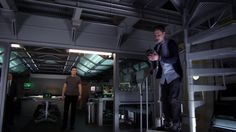 Episode 1: Pilot - Agents of S H I E L D S01E01 Pilot 1080p SCREENCAPS KISSTHEMGOODBYE NET 1173 - Agents of S.H.I.E.L.D. Screencaps